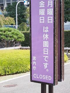 201410112188.jpg